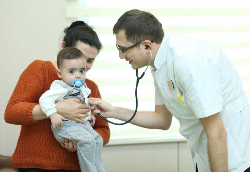 Dr. Erkin Rəhimov