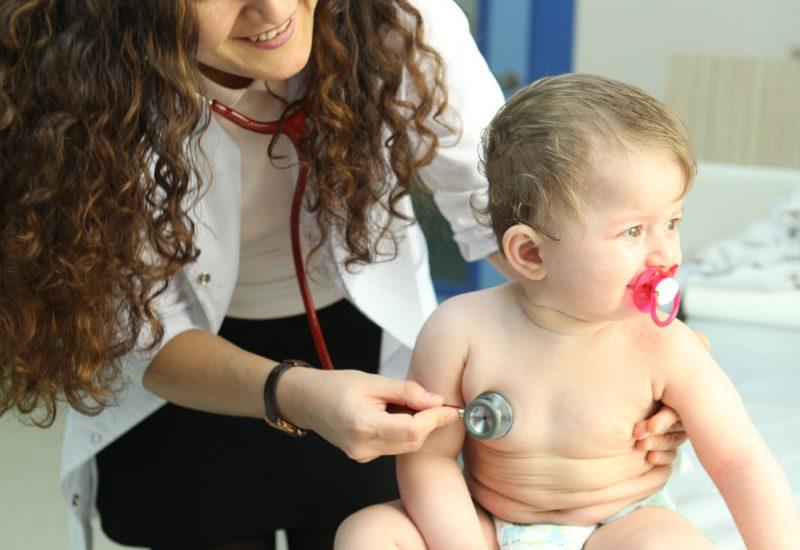Dr. Mehriban Hüseynova