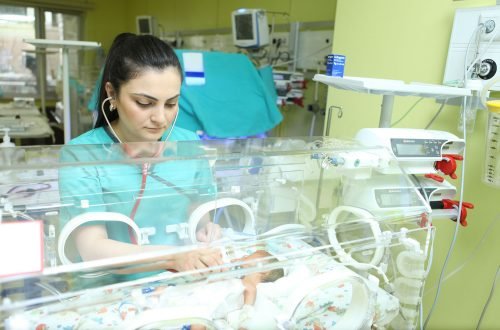 Dr. Aygün Haqverdiyeva